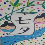 ぺいんとDSC_0033.jpg